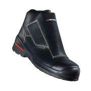 Heckel MACsole® 1.0 WLD Low Boot